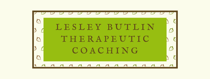 Lesley Butlin Coaching